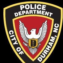 Durham Police Department